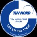 tuev-nord_logo