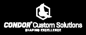 condor_cc_logo