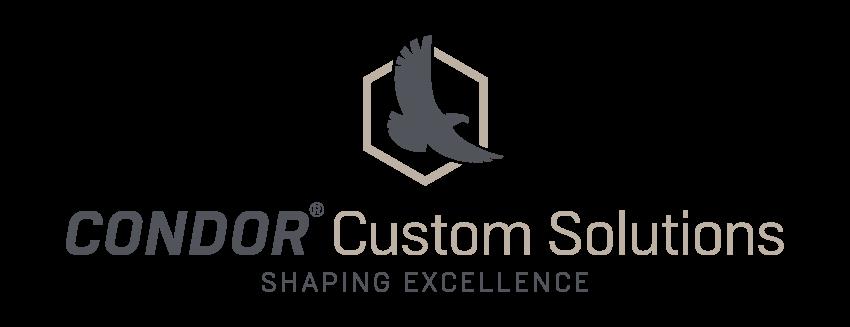 Logo_Condor_Custom_Solutions