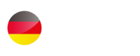 made-in-germany Logo